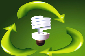 Energy Conservation Initiative